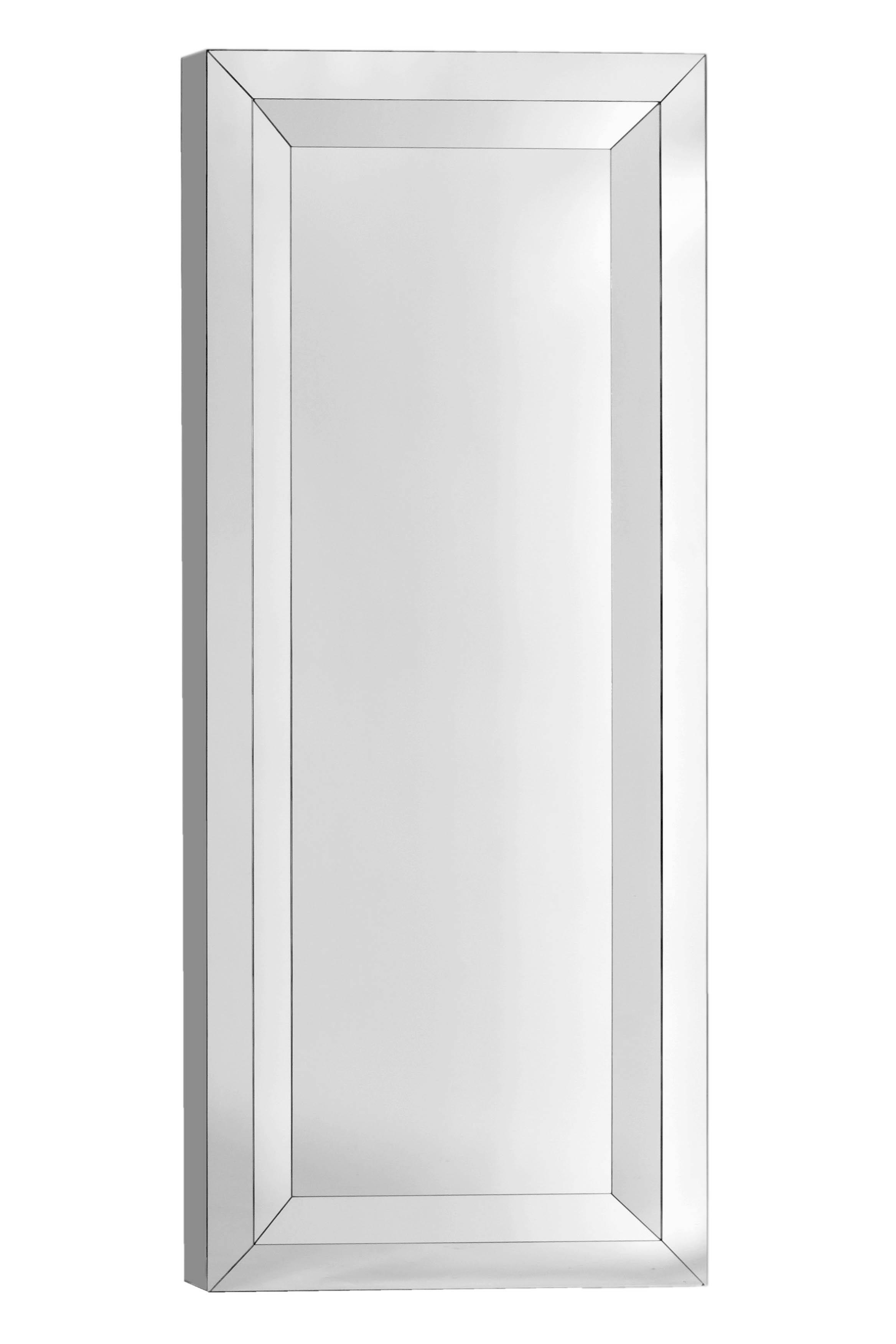 Giant Bevel Mirror.jpg