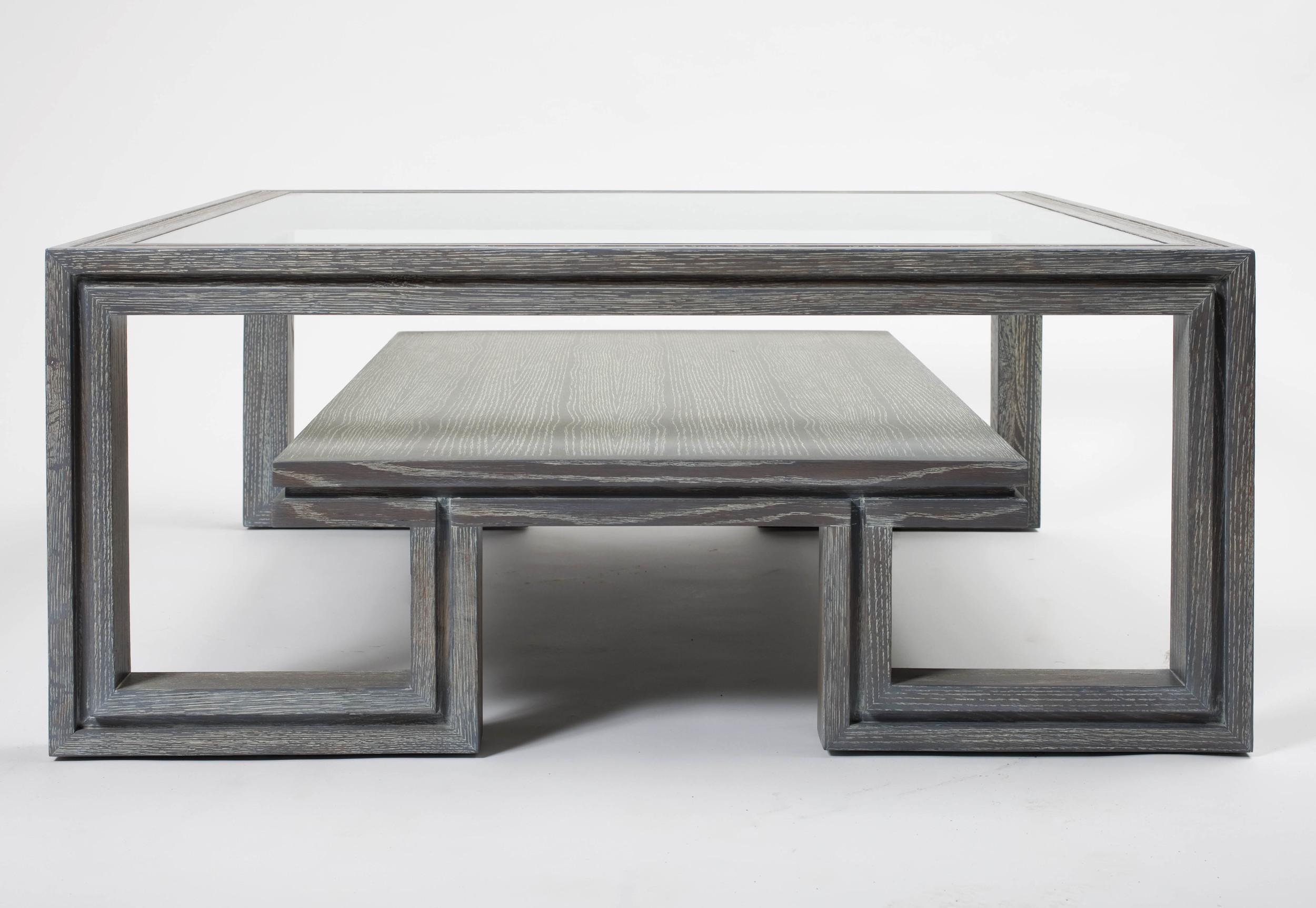 Gray duncan coffee table.jpg