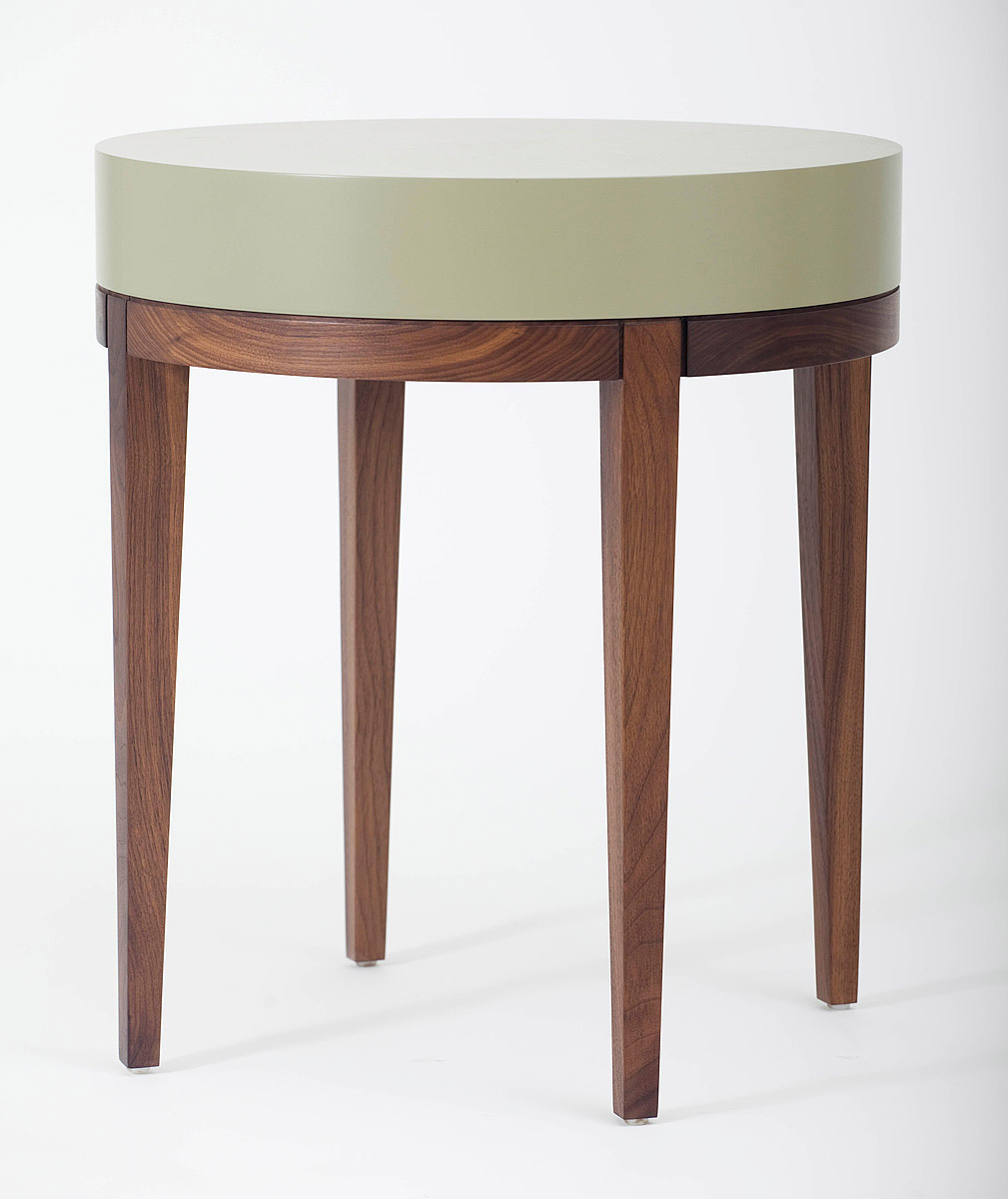 Green 6th side table.jpg