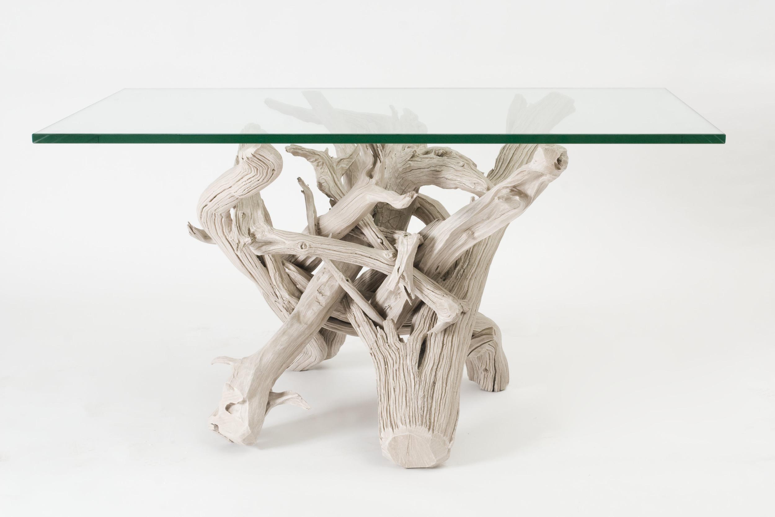 Grey Driftwood dining table.jpg