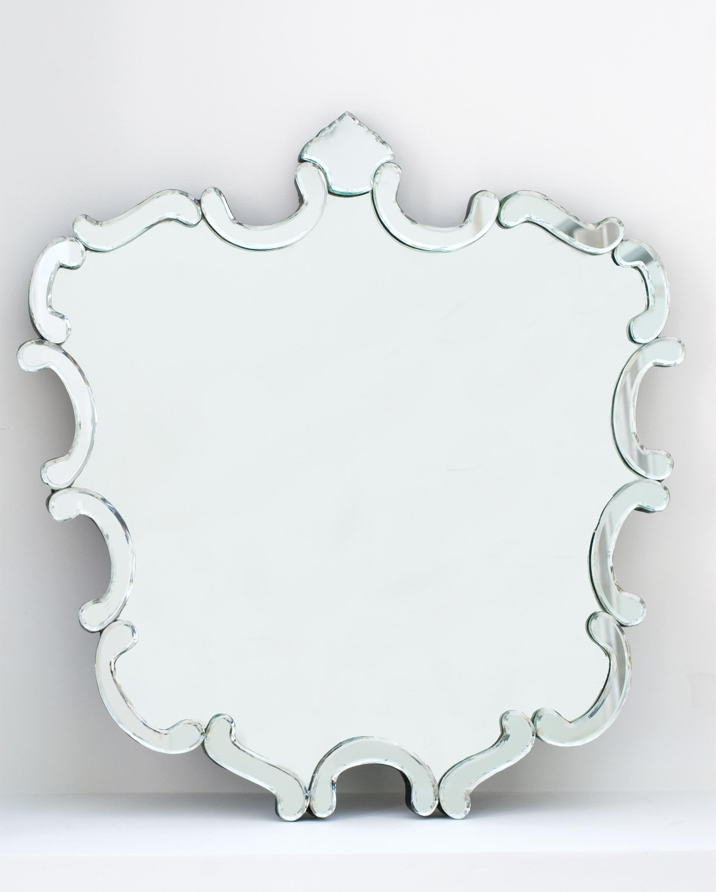 Hollywood Mirror.jpg