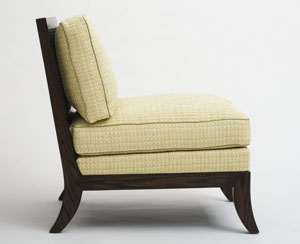 India chair profile.jpg