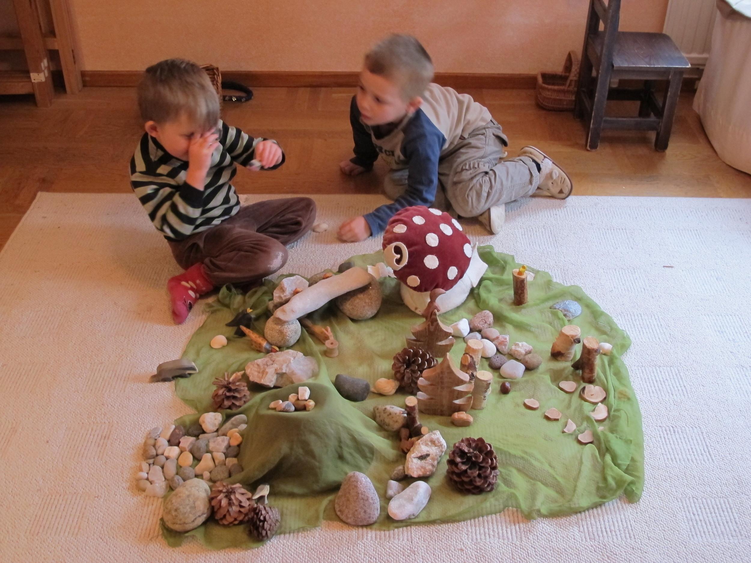 barnträdgård 2011-12 245.JPG