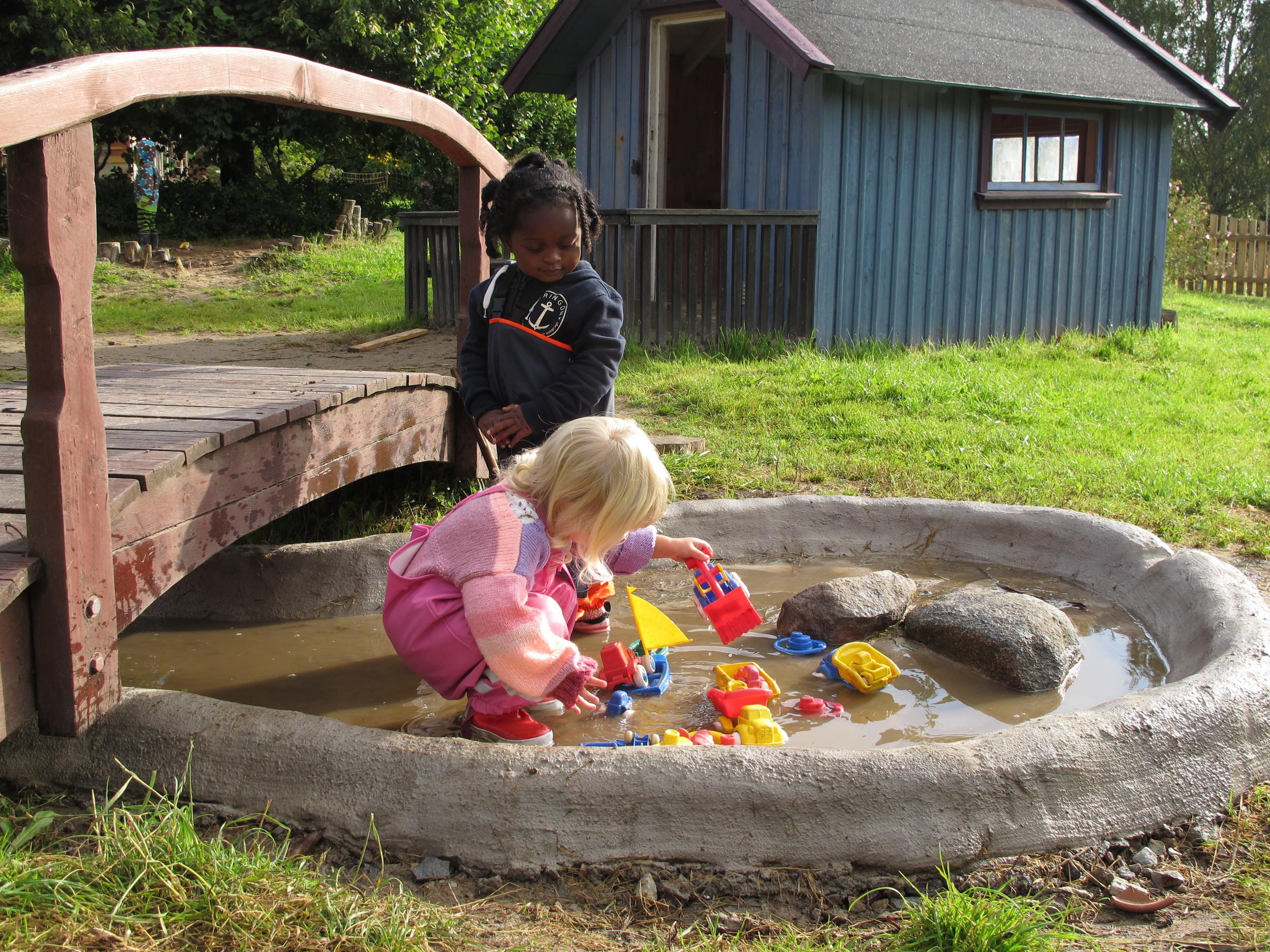 barnträdgård 2011-12 927.JPG
