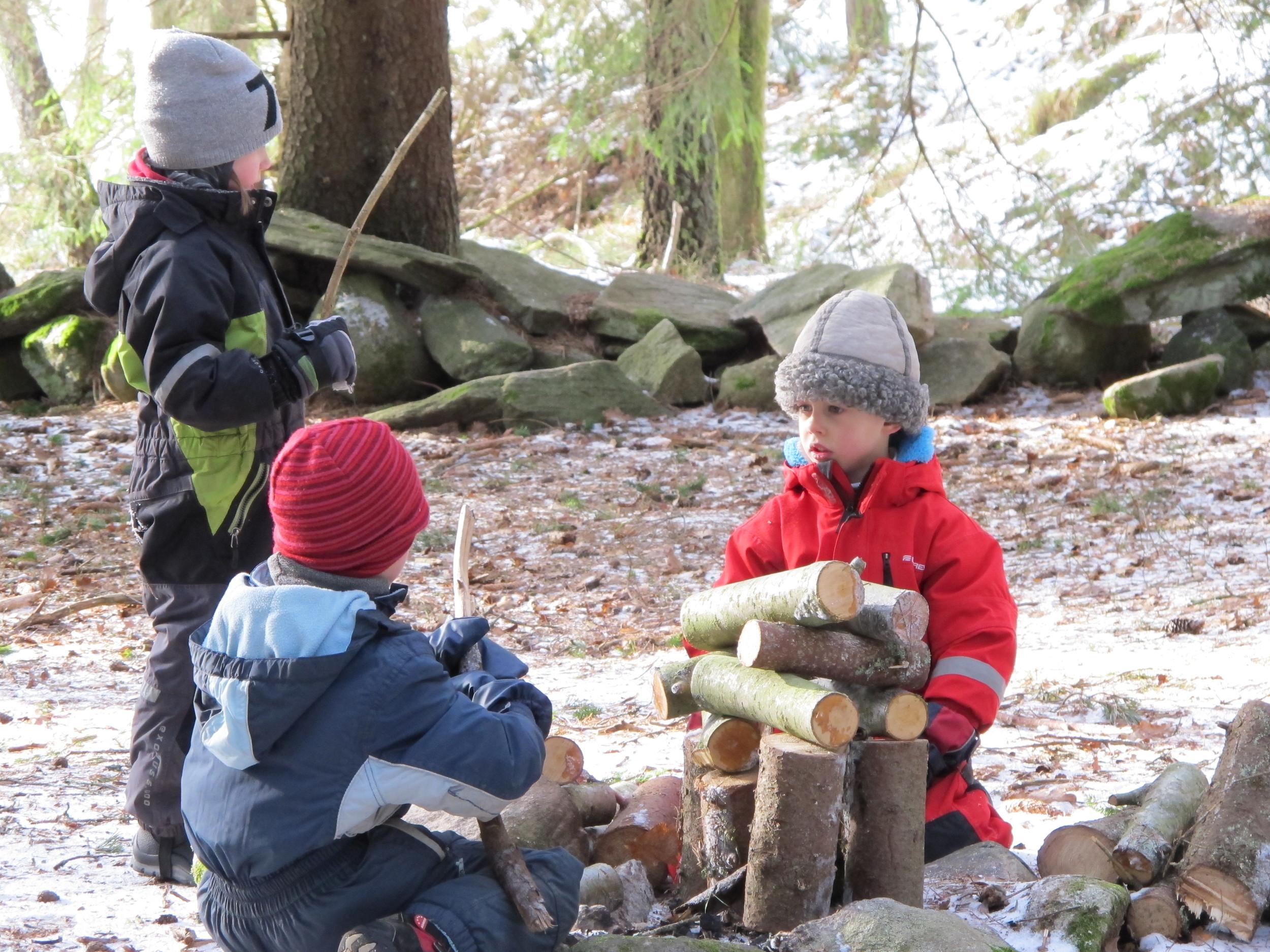 barnträdgård 2011-12 010.JPG