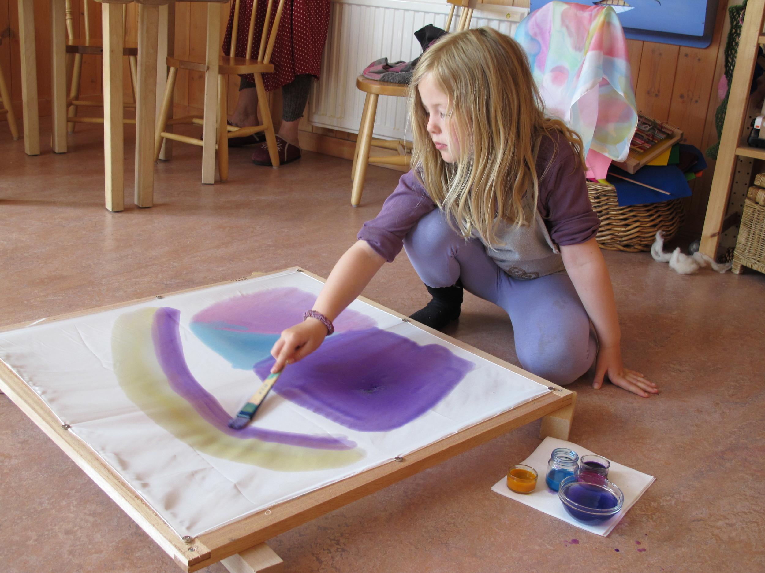 barnträdgård 2011-12 739.JPG