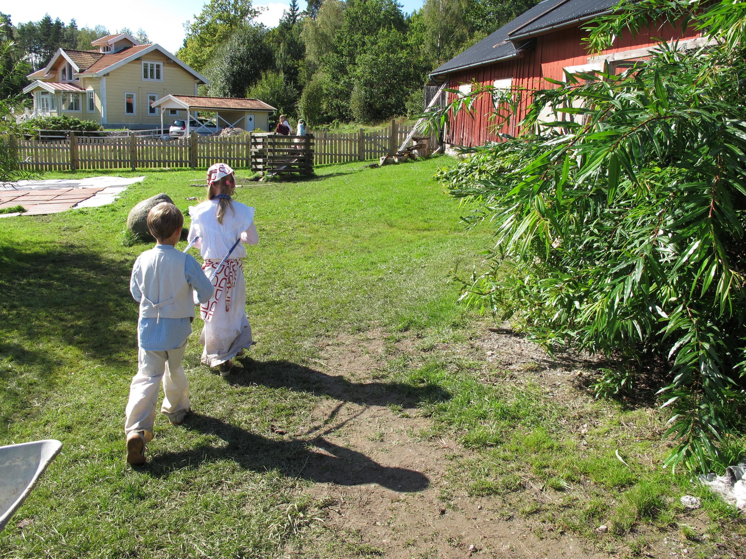 barnträdgård 2011-12 969.JPG