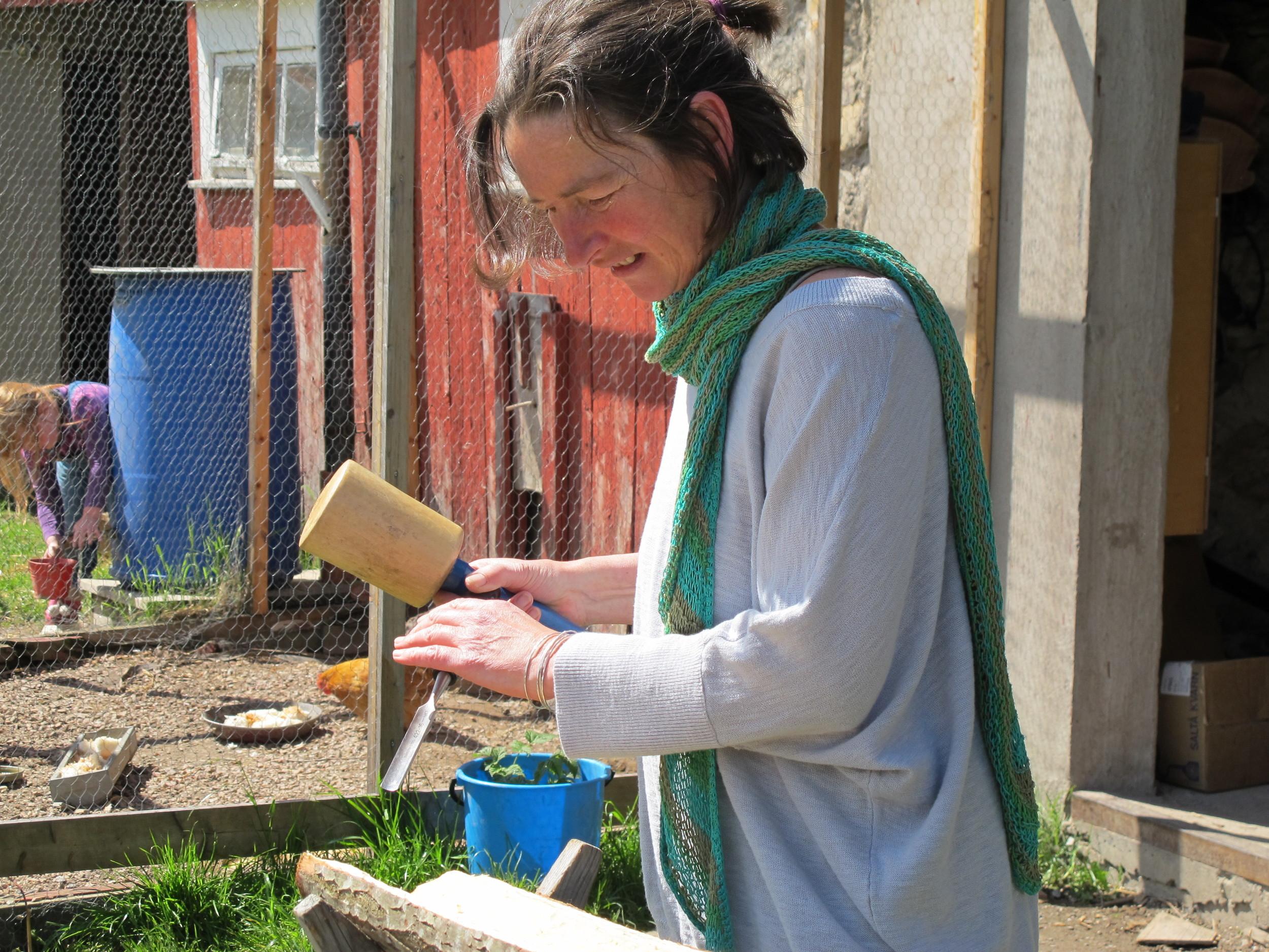barnträdgård 2011-12 735.JPG