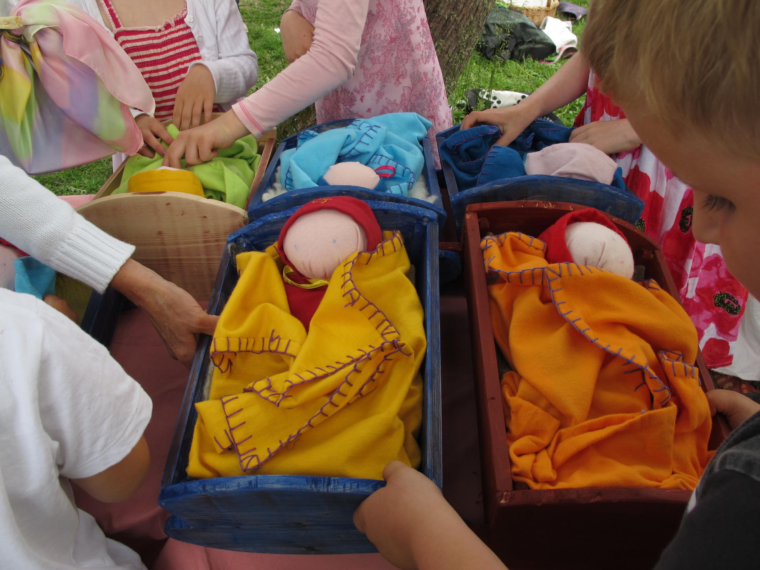 barnträdgård 2011-12 849.JPG