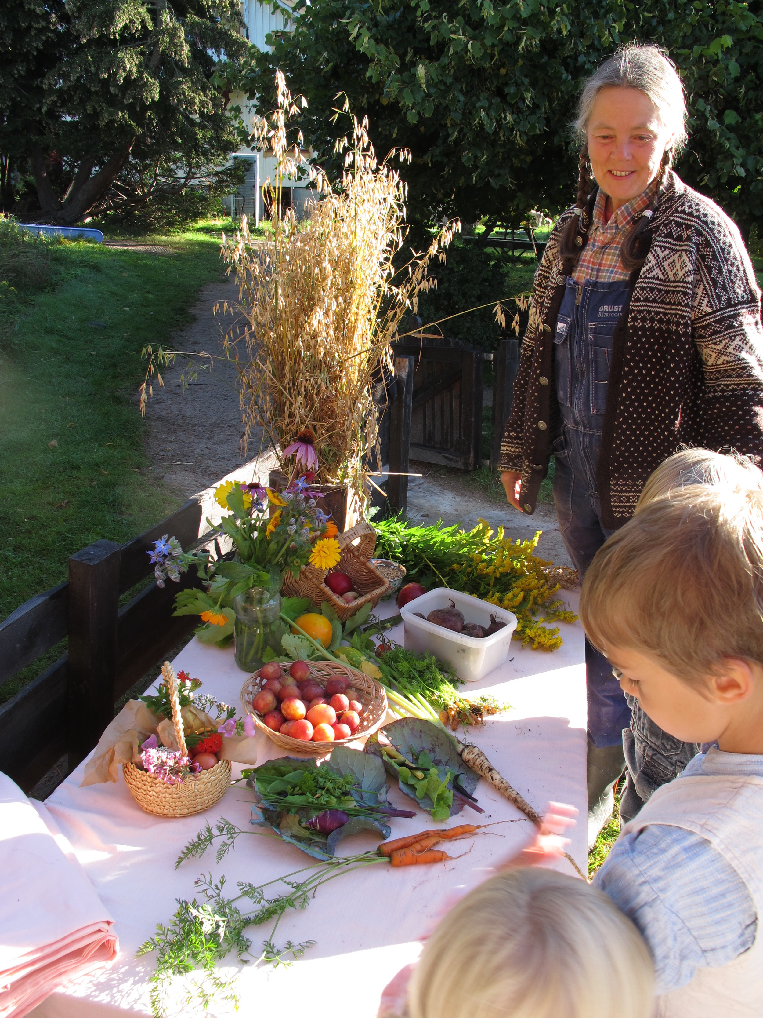 barnträdgård 2011-12 946.JPG