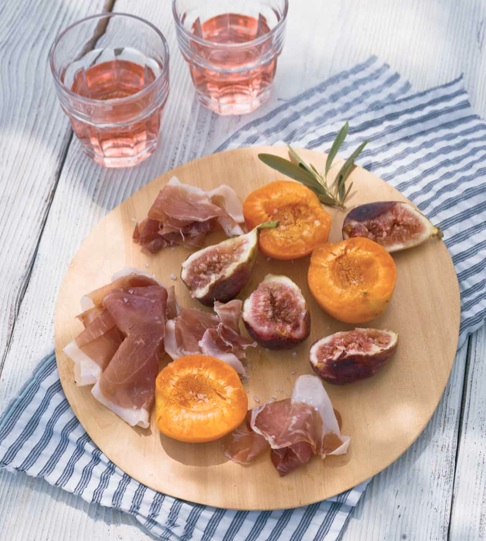goodfood_apricot_platter.jpg