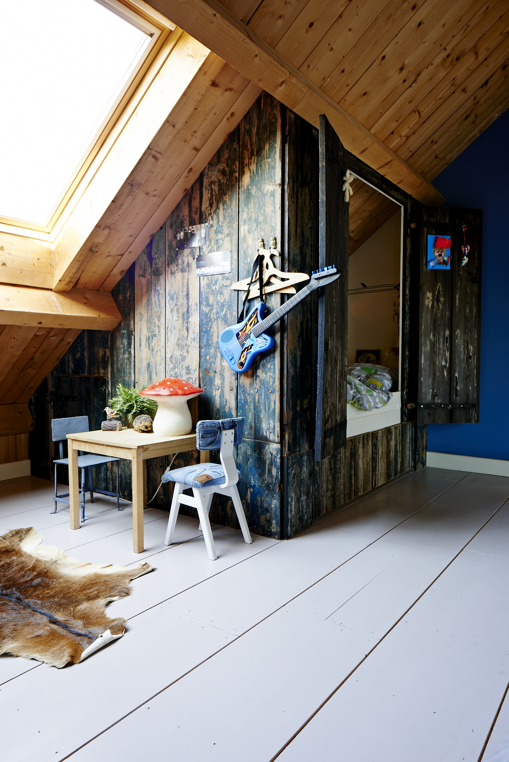 14_ModernRustic_VanSeumeren_KidsBedroom_117.jpg