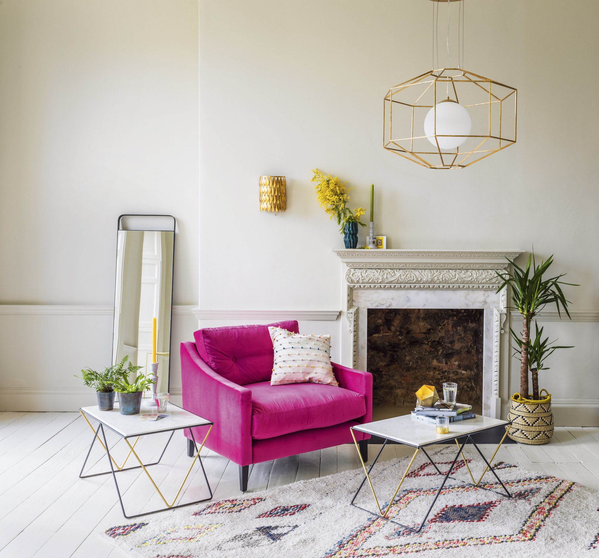 Graham_and_Green_Pink_Armchair.jpg