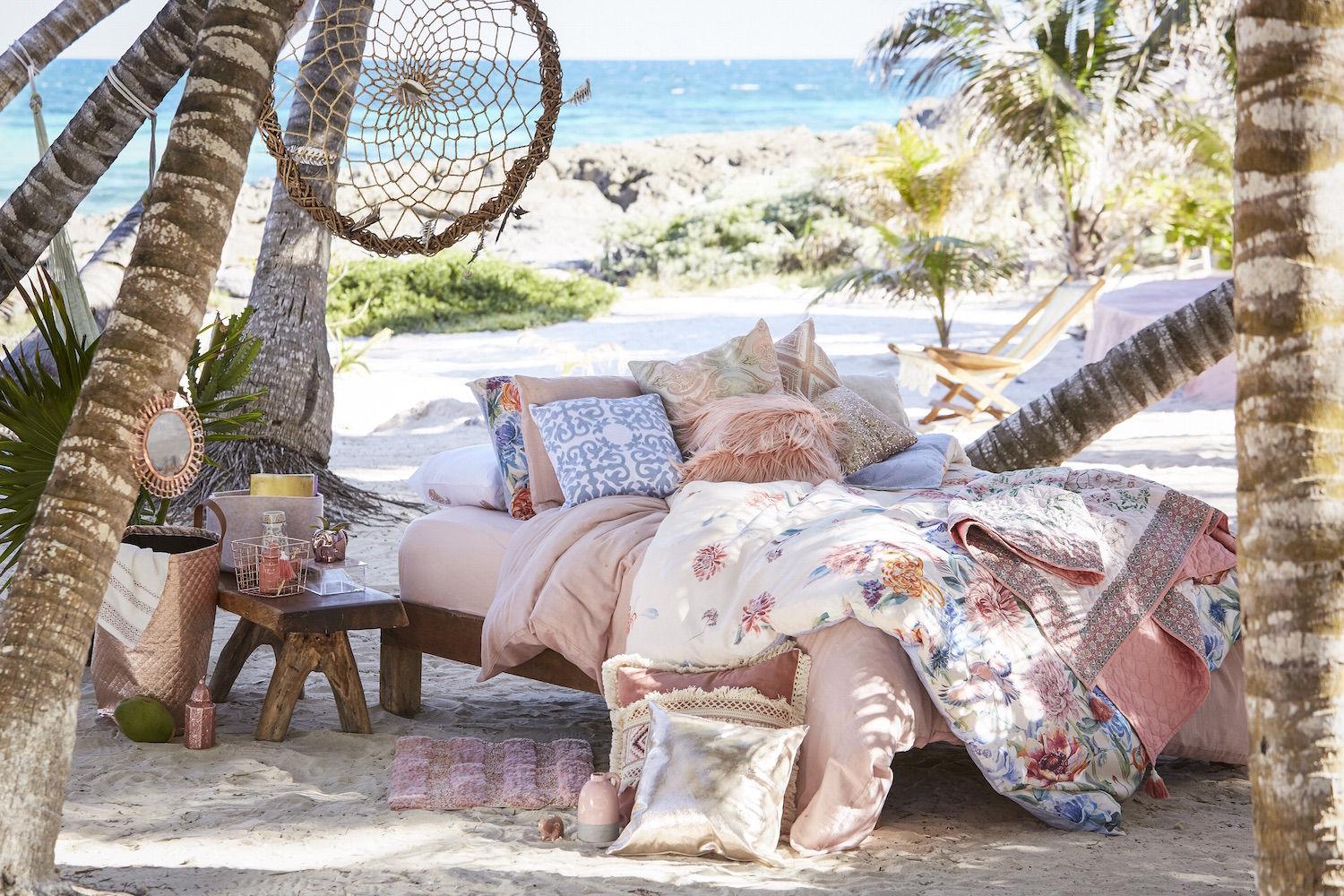 Primark Lazy Summer Bedroom_DBO_0033_Basef1.jpg