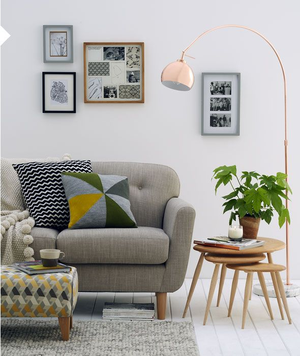 M&S Scandi living room.jpeg