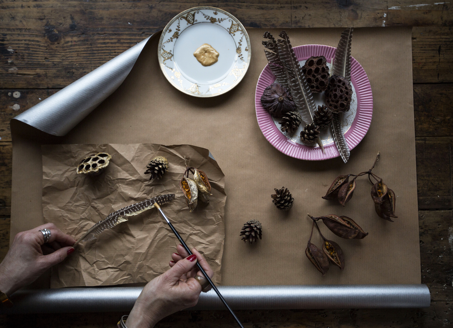 Anthropolgie Blog Handmade decorations Emily Henson.jpg