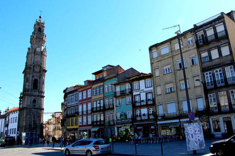 09-2015-03-07 Oporto Portugal (41).jpg