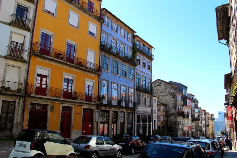 11-2015-03-07 Oporto Portugal (49).jpg