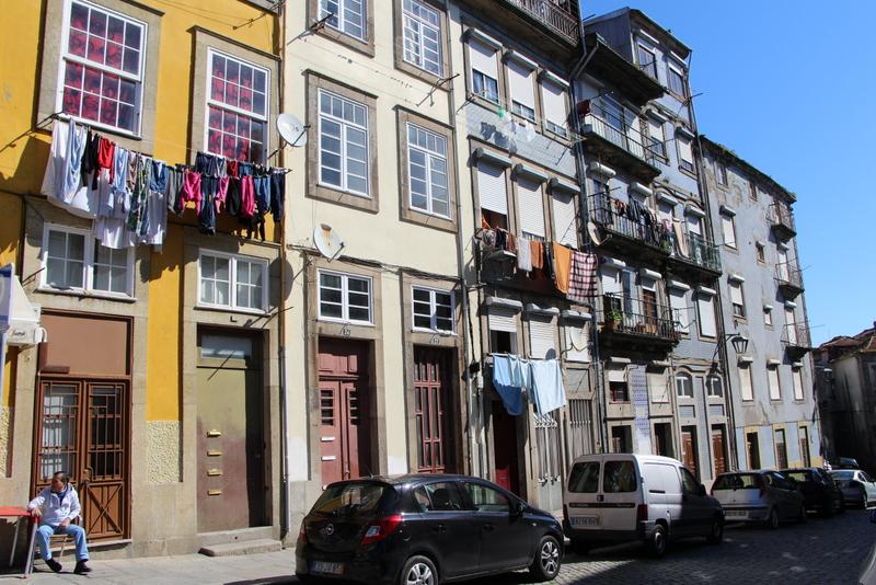 13-2015-03-07 Oporto Portugal (54).jpg