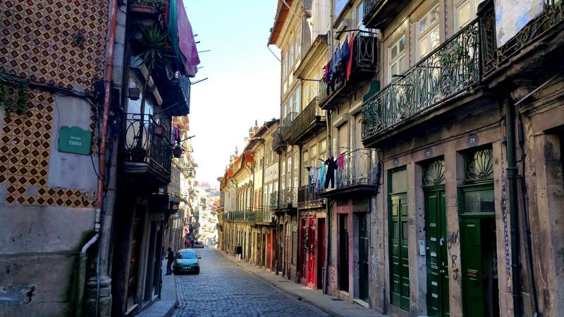 15-2015-03-07 Oporto Portugal (63).jpg