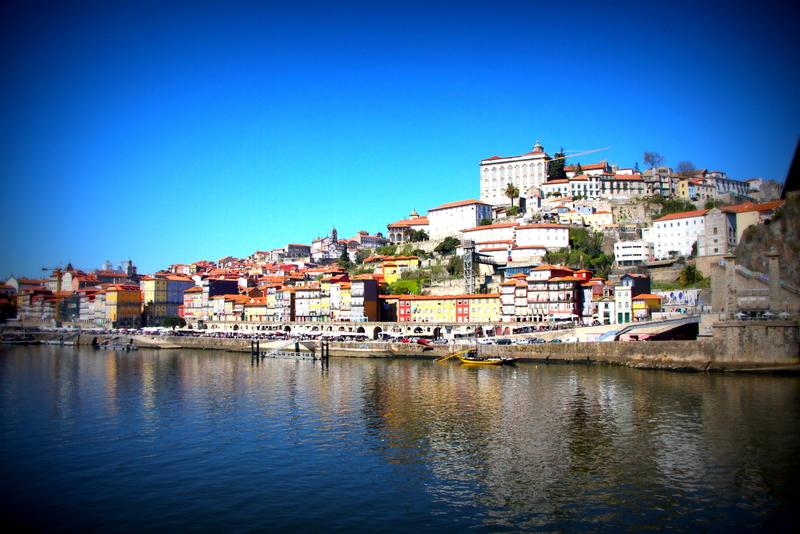 19-2015-03-07 Oporto Portugal (79).jpg
