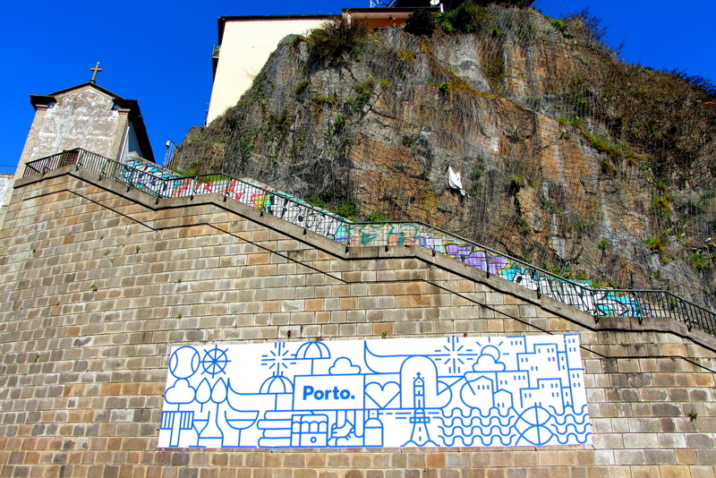 18-2015-03-07 Oporto Portugal (71).jpg