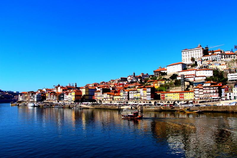 21-2015-03-07 Oporto Portugal (84).jpg