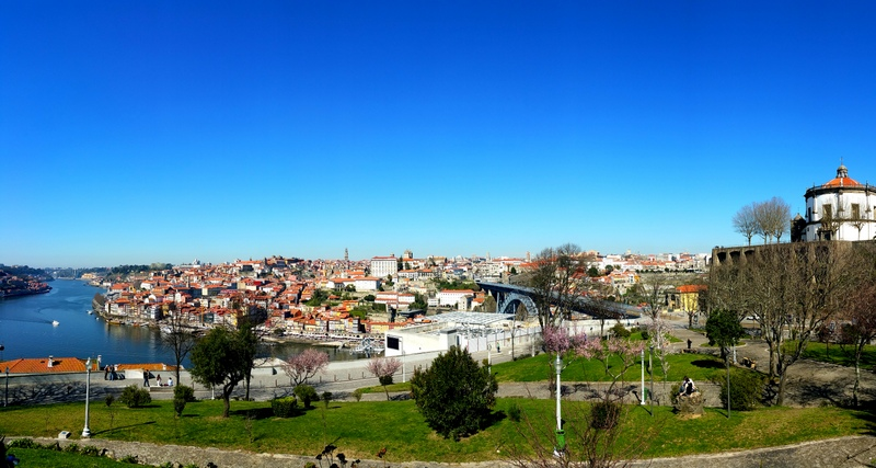 23-2015-03-07 Oporto Portugal (98).jpg