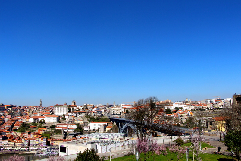 22-2015-03-07 Oporto Portugal (94).jpg