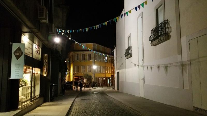 29-2015-03-07 Oporto Portugal (330).jpg