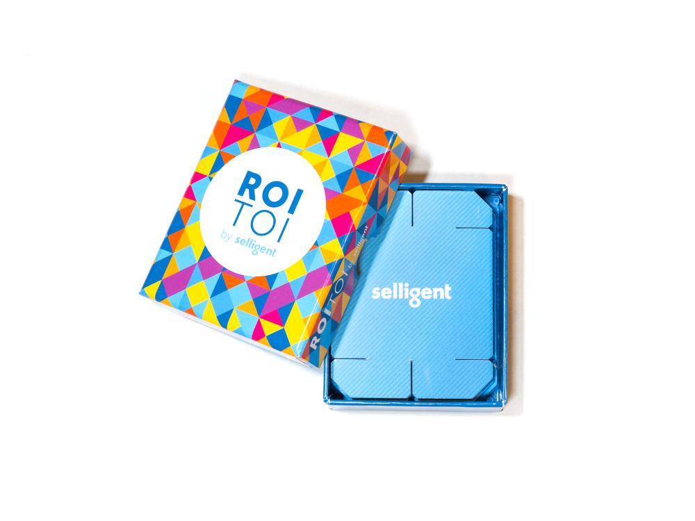 open-packaging_1000.jpg