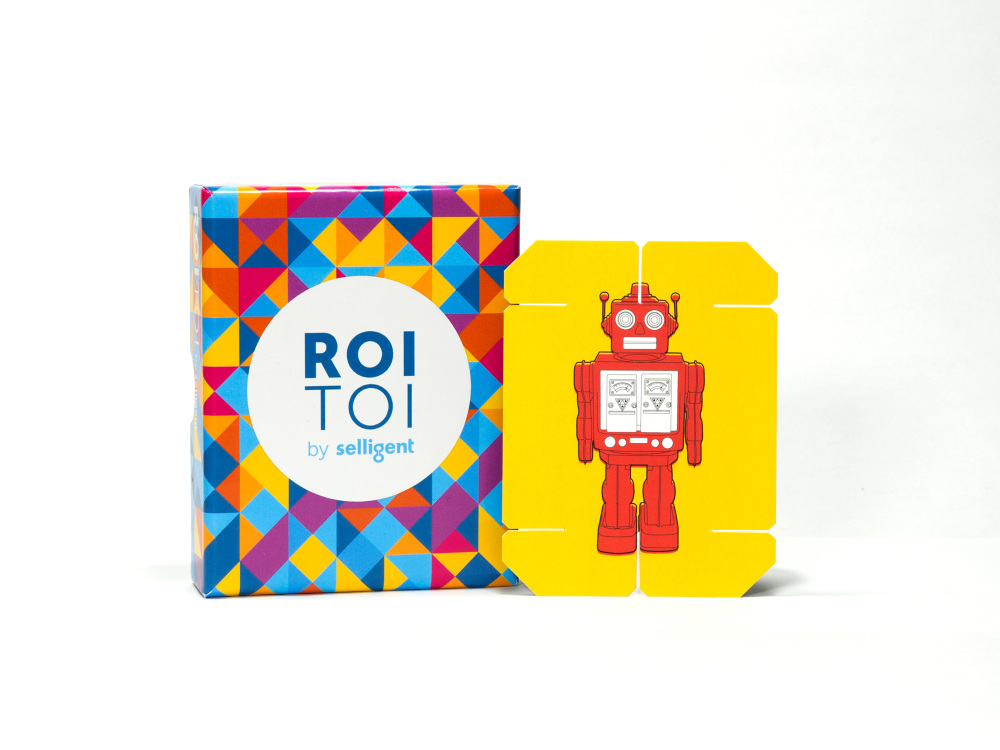 packaging-and-robot_1000.jpg