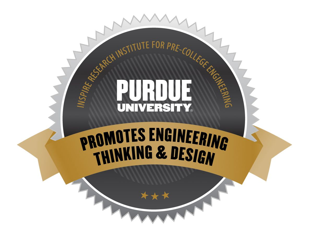 Over 80 engineering-related gift ideas, carefully chosen by the good folks at the INSPIRE Research Institute.