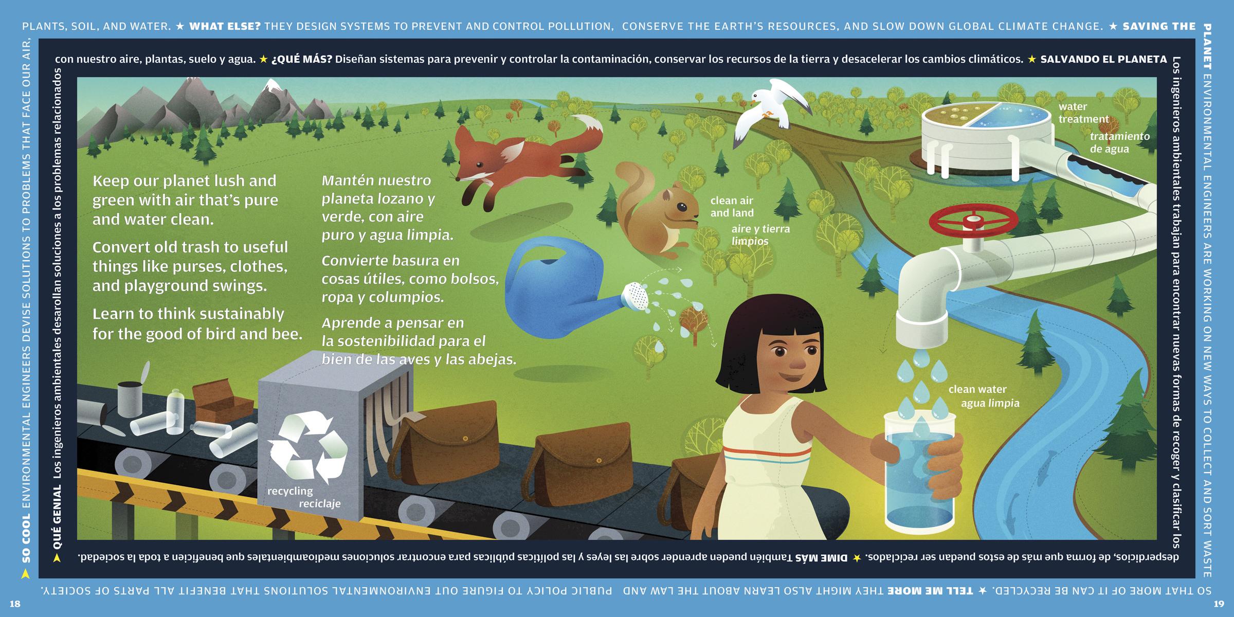 DIC bilingual environmental.jpg