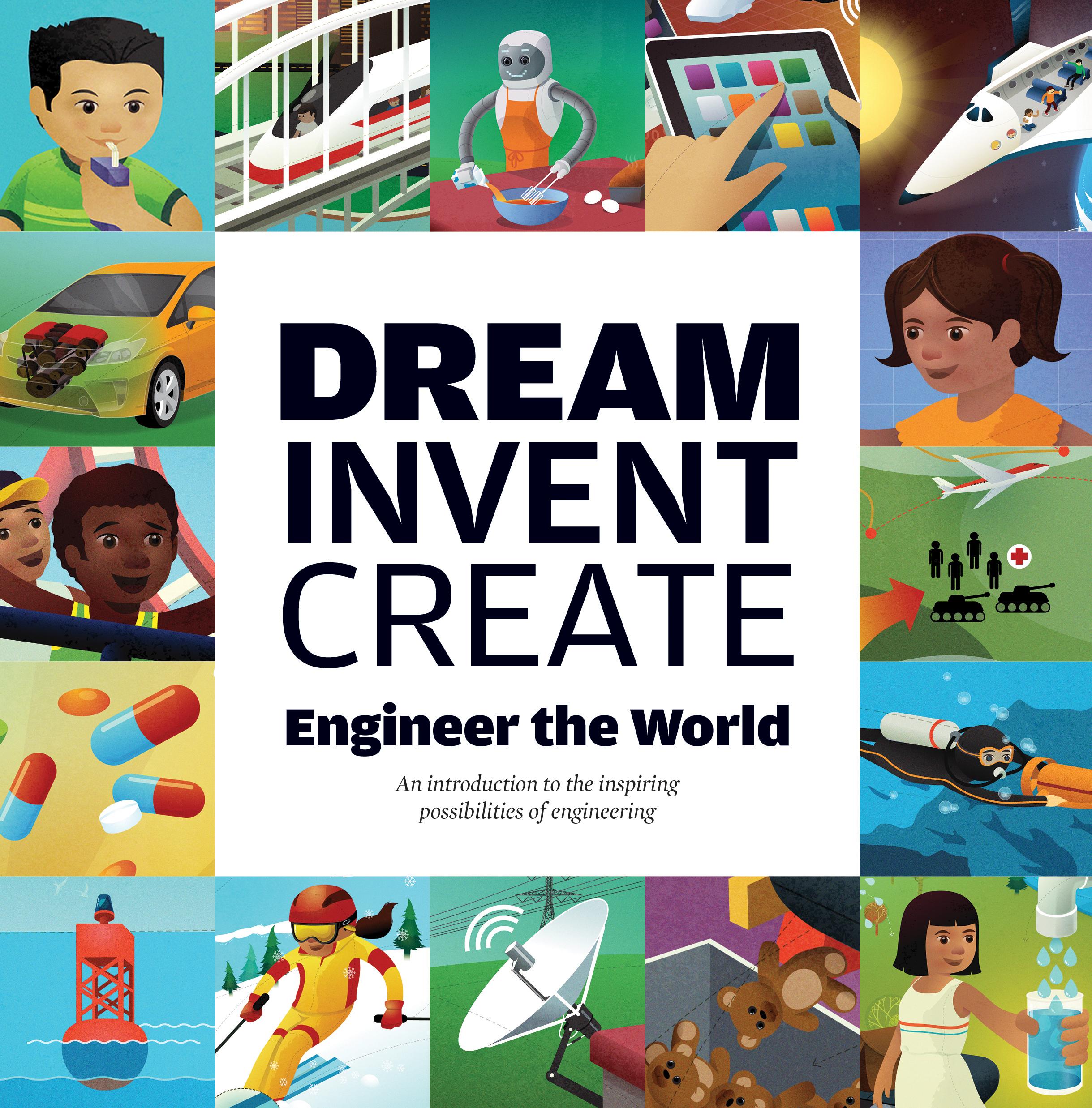 Dream Invent Create cover. RGB.jpg