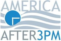 The America After 3PM survey provides comprehensive data on participation in afterschool programs across the country.