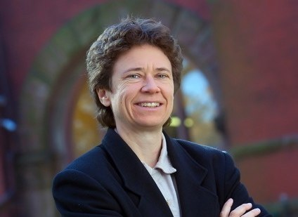 Rutgers economist Jennifer Hunt found a real gender gap in exits from engineering.