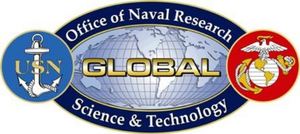 The Office of Naval Research has been in operation for 70 years, working on science and technology projects to support the country's naval defense operations.