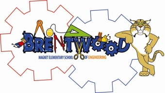 Brentwood Elementary School has become a hotbed of elementary engineering education.