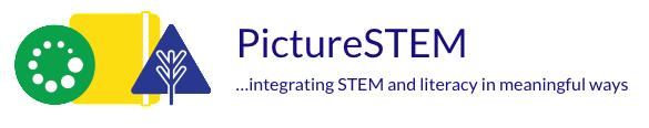 PictureSTEM is a Purdue University project to integrate engineering and literacy learning at early elementary-school levels.