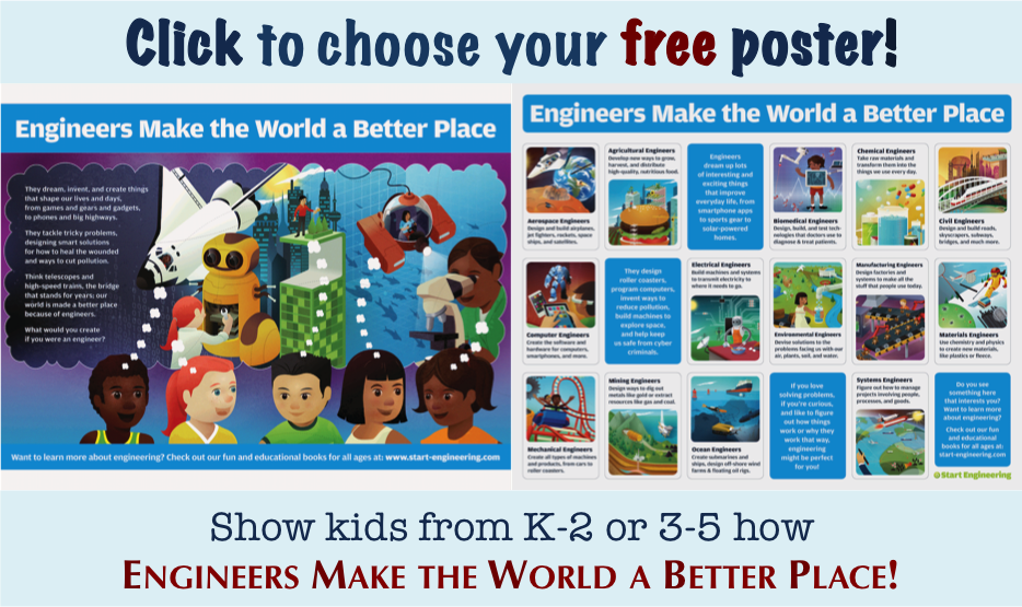Free poster ad both.png