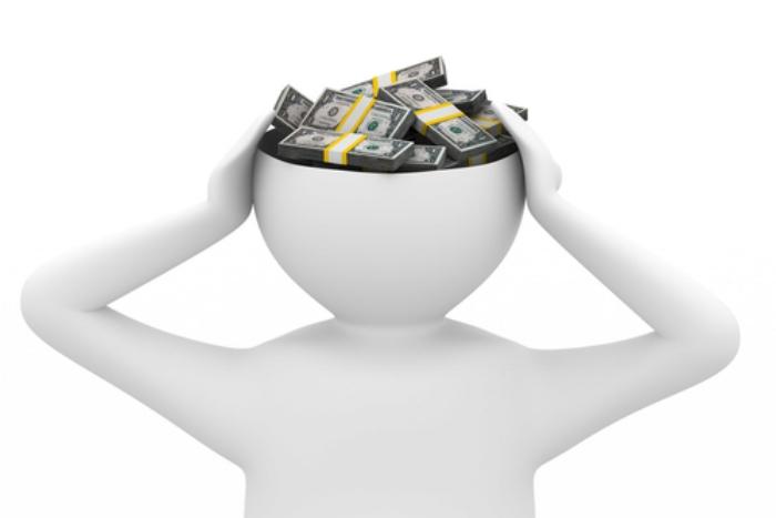 P73 - money head.jpg