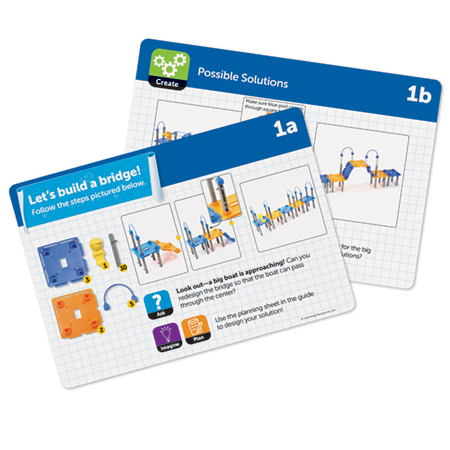 P76 - city engineering cards.jpg