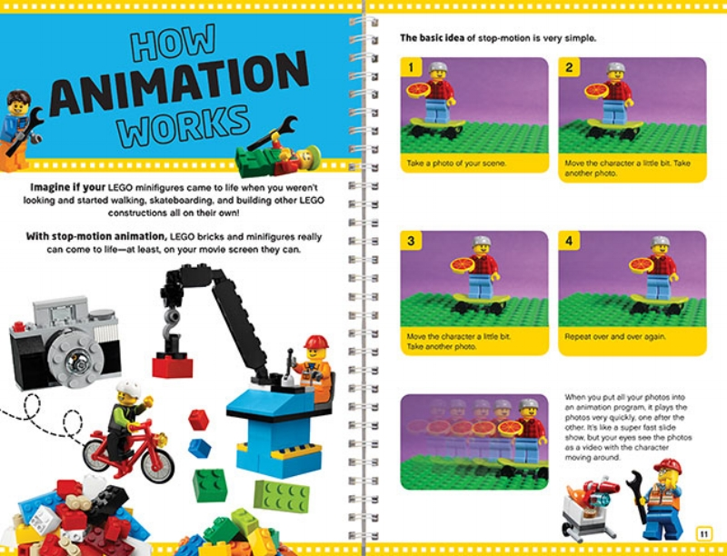 P76 - LEGO movie instructions.jpg