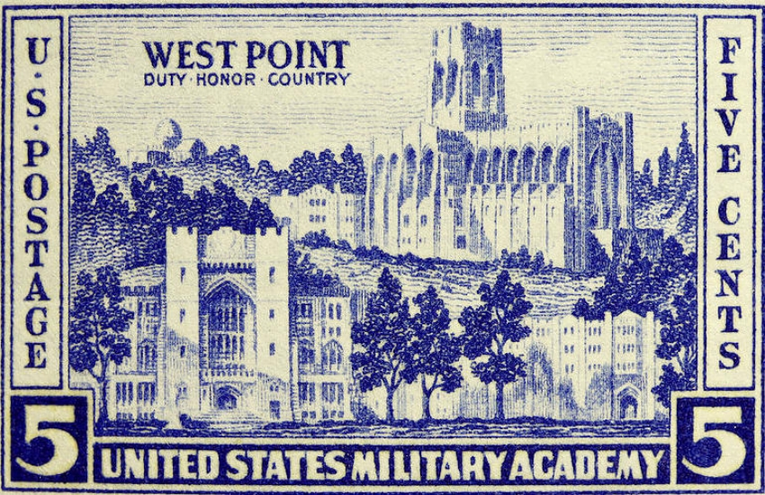 Ever since the first accredited program got started at the United States Military Academy, engineering education has helped shape American history and life.