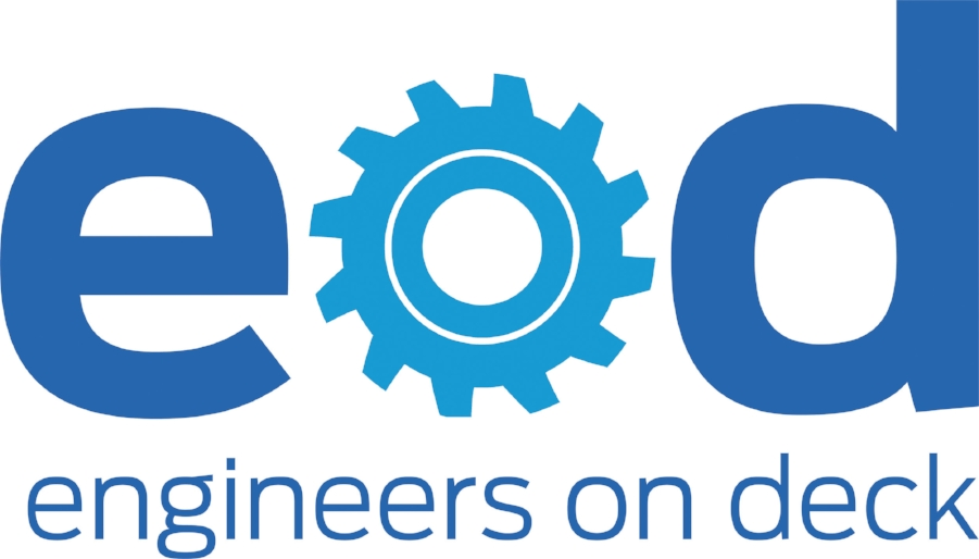 Engineers On Deck is a teacher training non-profit that seeks especially to help under-resourced and under-served groups make engineering part of their K-12 learning experience.