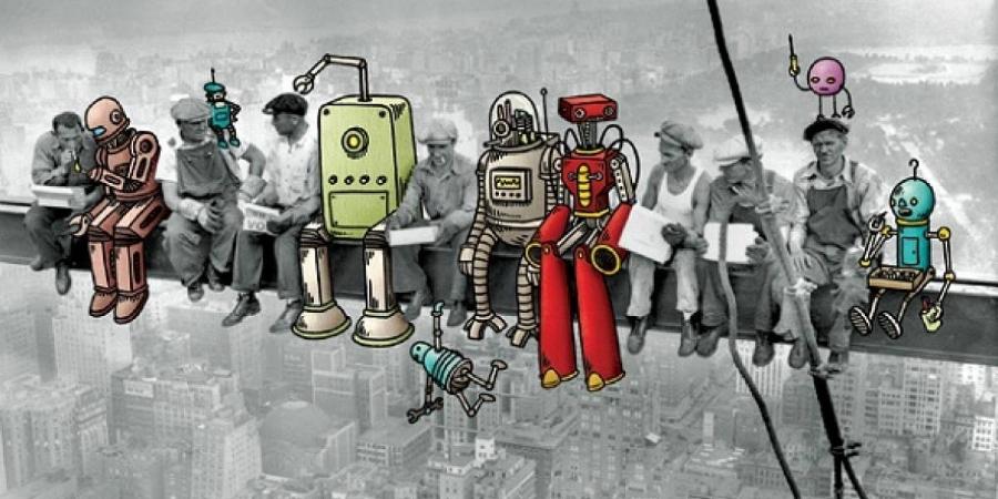 P82 - jobs of the future.jpg