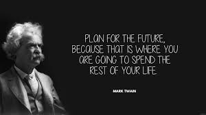 P85 - plan for the future.jpg
