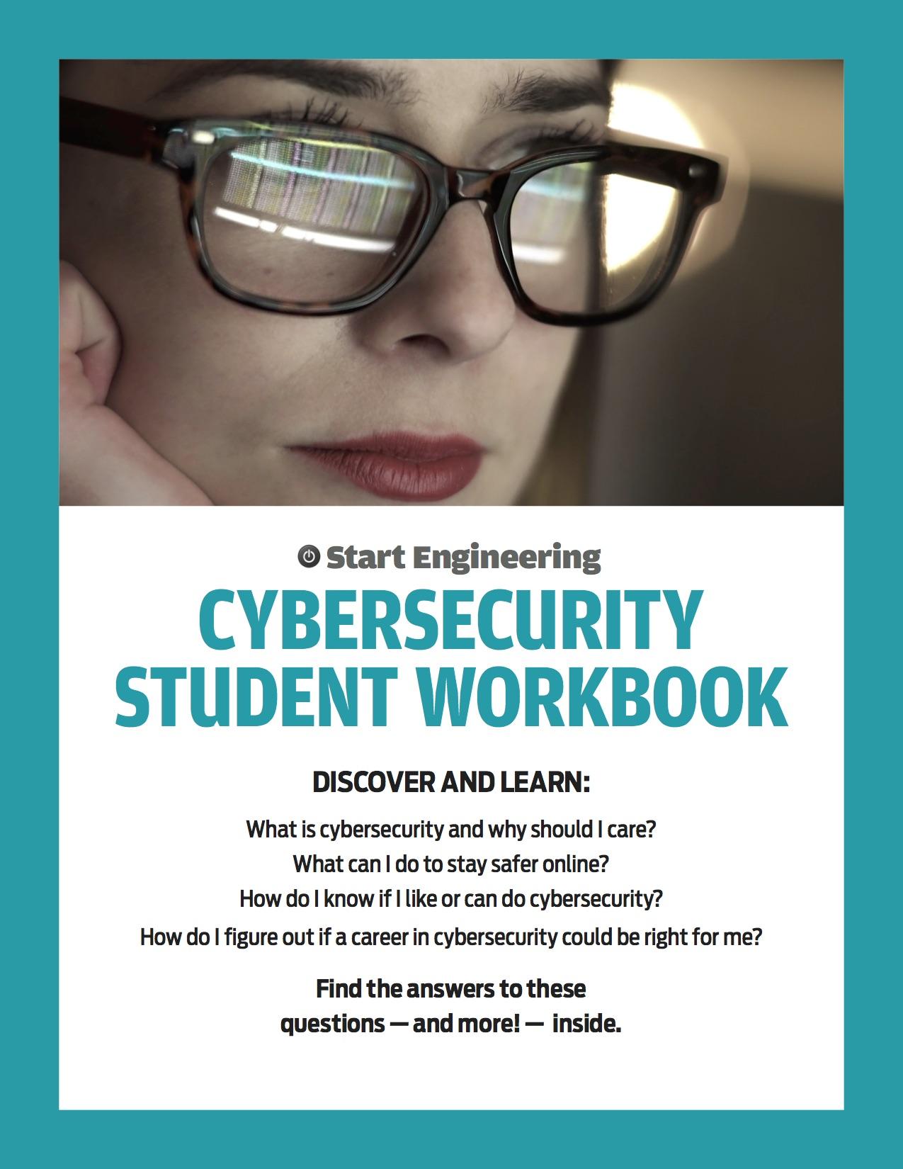 Cybersecurity Student Workbook cover.jpg