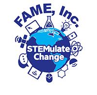 FAME-STEMulate-Logo-200px.jpg